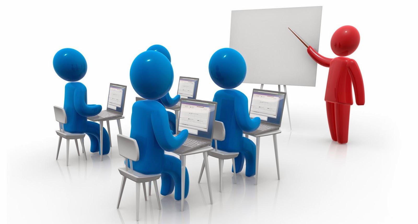 11 Consejos para realizar un programa de capacitación