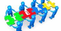 8 Consejos para formar un equipo de trabajo efectivo