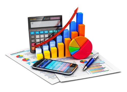 ¿Qué es la contabilidad?