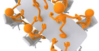 Los conflictos más frecuentes en el trabajo