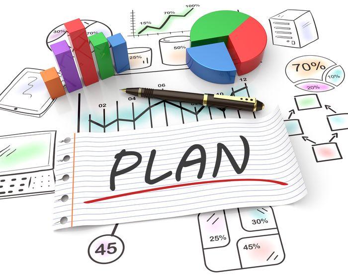 Cómo planificar un emprendimiento