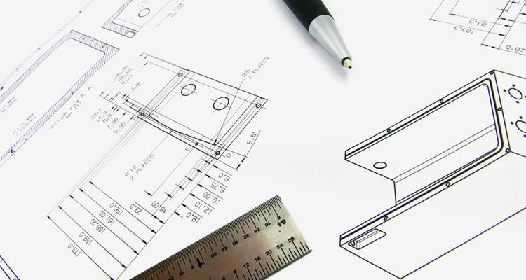 Diseño y desarrollo del producto