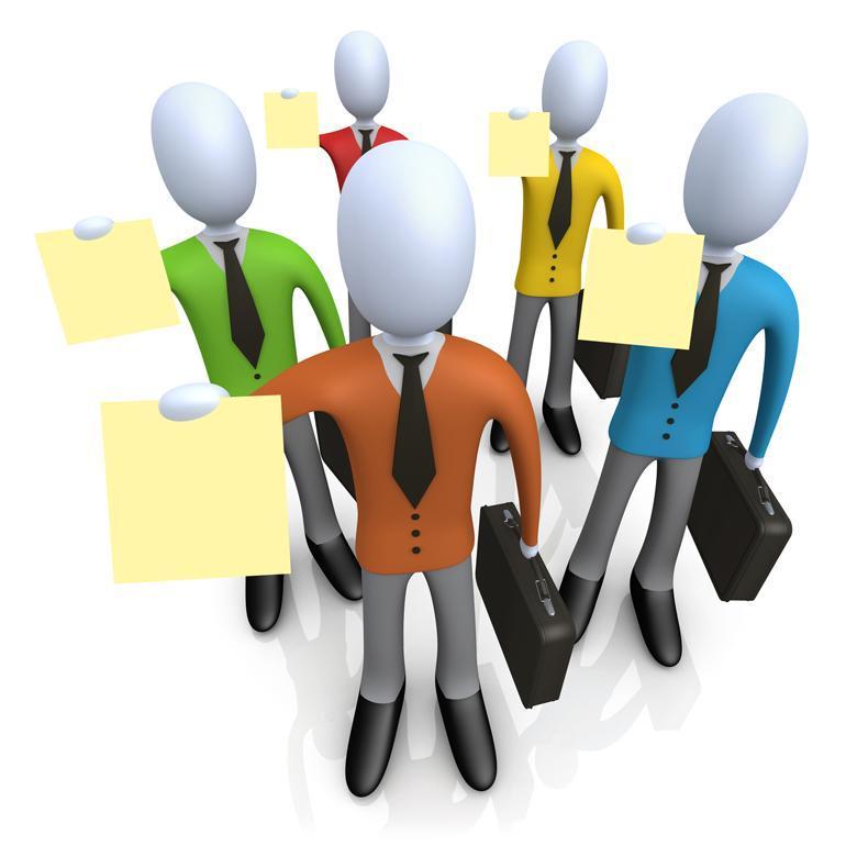 Estrategia de emprendimiento y empleo
