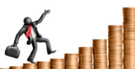 Diferencias entre salario neto y salario bruto