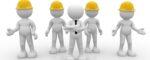 Objetivos y política de la seguridad e higiene industrial