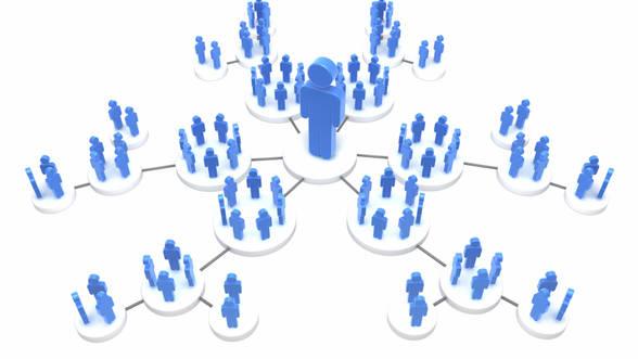 7 Consejos para hacer networking exitoso