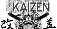 ¿Qué es el Kaizen?