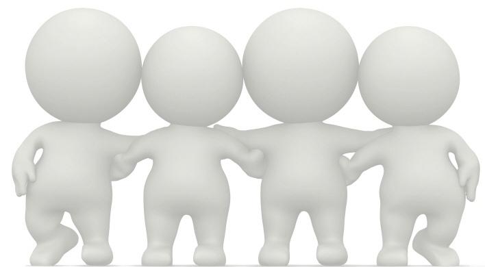 ¿Qué es el nepotismo empresarial?