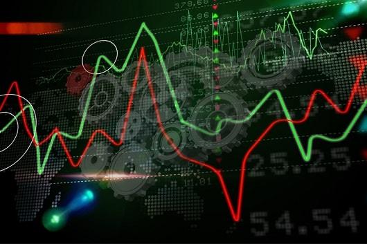 ¿Qué es un trader?