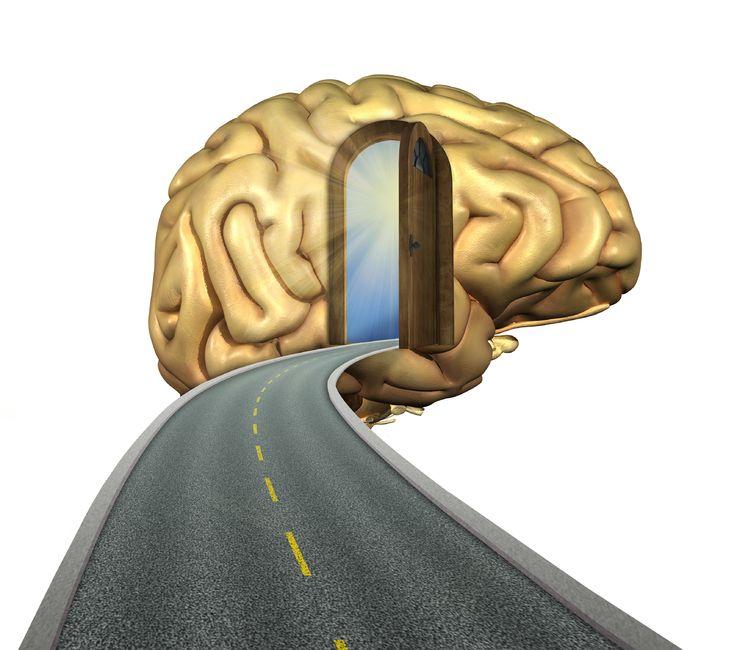 6 claves para desintoxicar tu mente