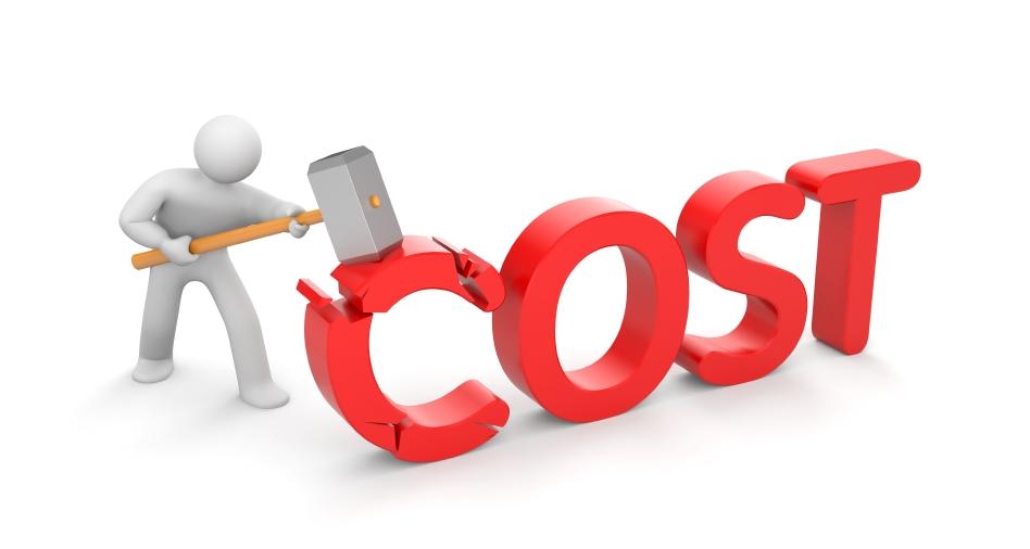 Cómo calcular los costos iniciales para iniciar un negocio
