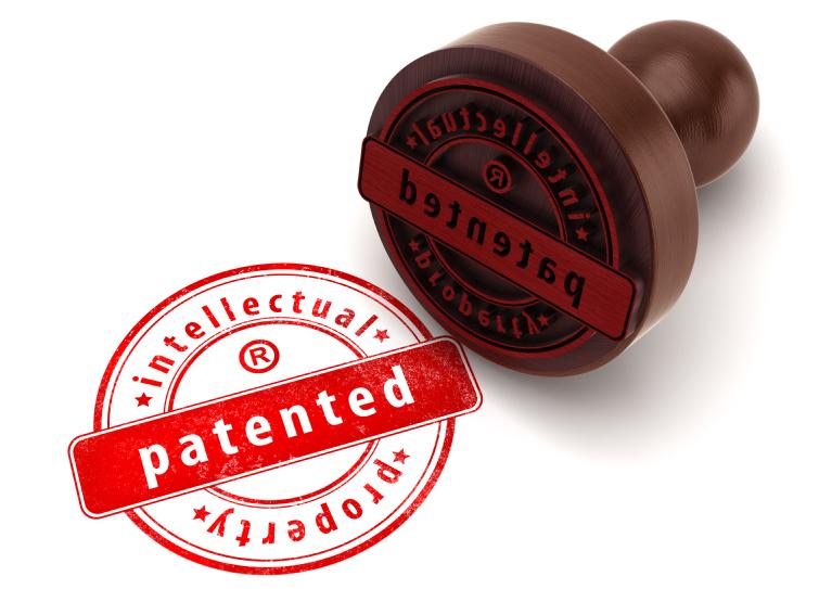 ¿Qué es una patente?