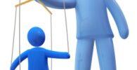 ¿Qué es el micromanagement?