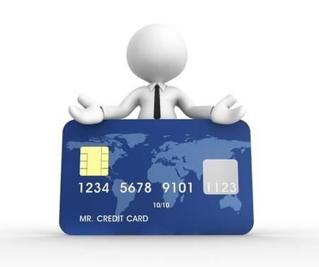Diferencia entre tarjeta de débito y crédito