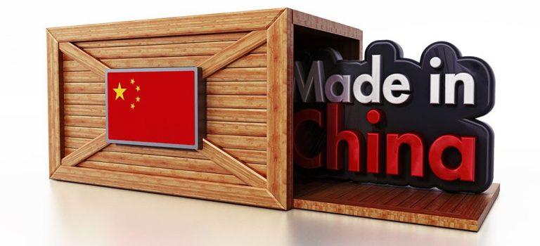 Los 10 Secretos de China para emprender un negocio