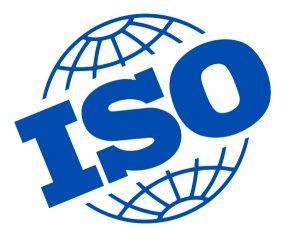 Qué es ISO y cuáles son sus normas
