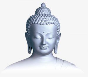 Razones del sufrimiento según el budismo