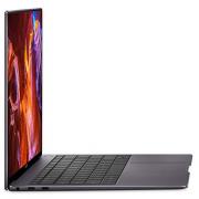 Huawei MateBook X Pro Signature Edition
