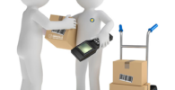 ¿Qué son los proveedores y cuáles son sus tipos?
