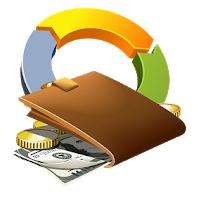 La app de Money Moni para El Buen Fin