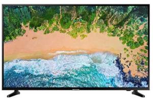 La mejor oferta pantalla Samsung Smart TV