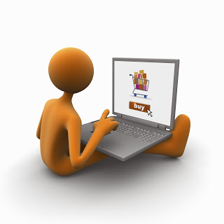 7 Puntos clave para mejorar tu comercio electrónico