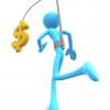 Cuánto cobrar por tu trabajo