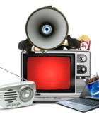 ¿Qué son los medios publicitarios?