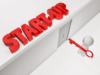 5 Consejos para iniciar tu Startup