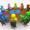 7 Recomendaciones para tener mayor efectividad en la gestión empresarial