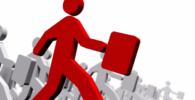8 Estrategias para captar la atención en tu trabajo