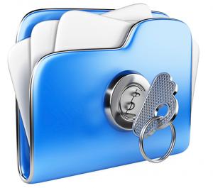 Qué es el aviso de privacidad