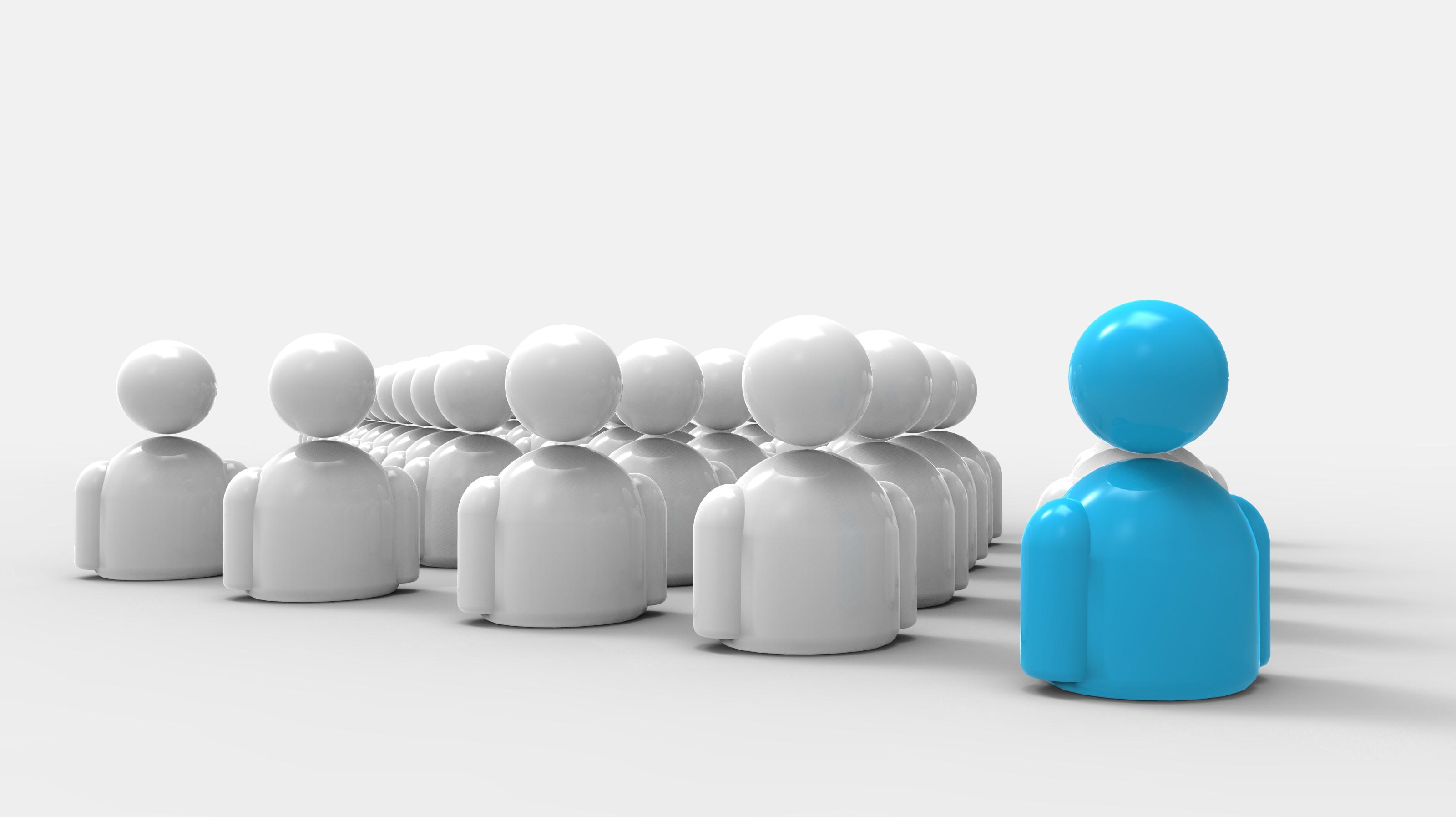 Plan de negocios - Aspectos corporativos