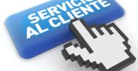 Cómo brindar un buen servicio al cliente