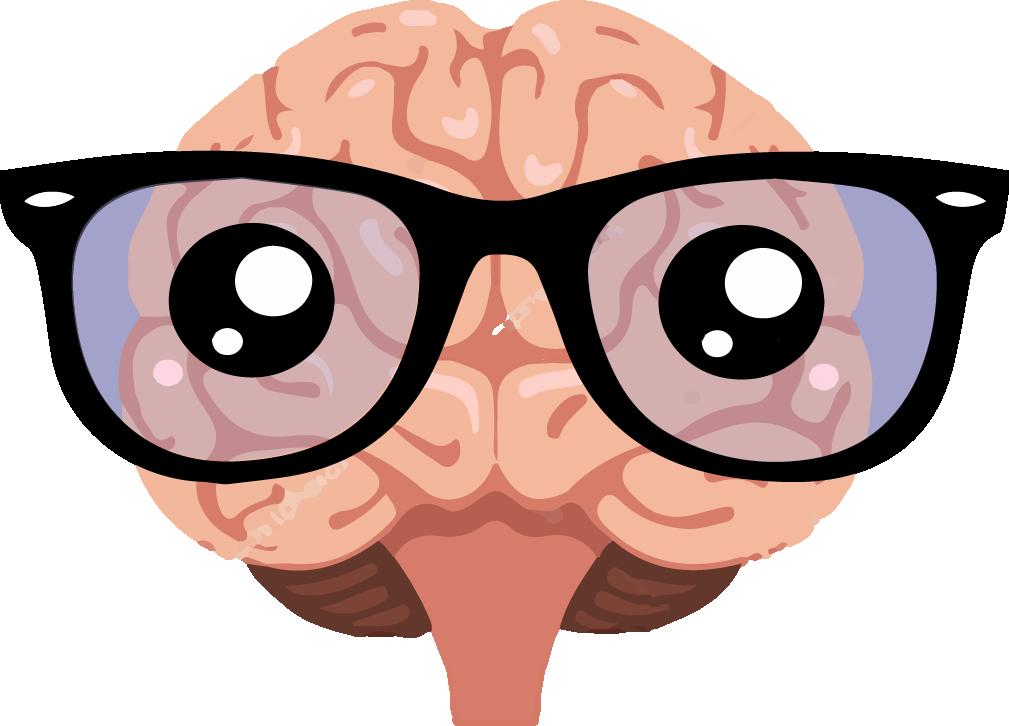 cerebrin