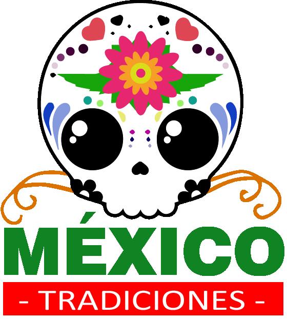 mexico_tradiciones