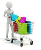 Qué es el consumismo