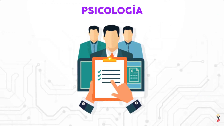 Psicología y administración