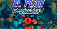 El plan estatégico