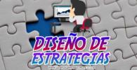 Diseño de estrategias empresariales