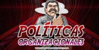 Políticas organizacionales