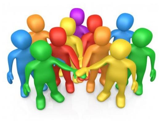 Qué es la cultura organizacional