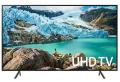 Samsung UN55RU7100FXZX 4K Ultra HD TV Inteligente 55`` (2019)