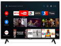 TCL 32A325 Smart TV (Android TV) HD