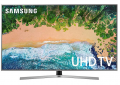 Samsung Smart TV 58`` 4K UHD modelo UN58NU7200FXZX (2019)